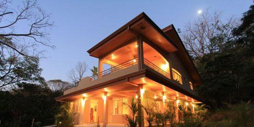 iluminacion-hotel-pacific-azure-hotels-and-retreats-alvarez-arquitectos-costa-rica