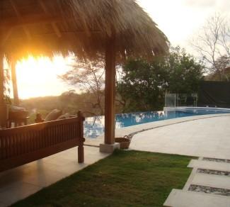 Entry 2 | Casa Maliavi de la Montaña | life style | alvarezarquitectos.com | Costa Rica