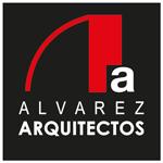 Alvarez Arquitectos
