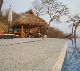 Pool 5 | Casa Maliavi de la Montana | Life style | Alvarez Arquitectos | Costa Rica