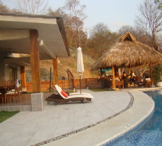 Ranch 1 | Casa Maliavi de la Montana | Life Style | Alvarez Arquitectos | Costa Rica