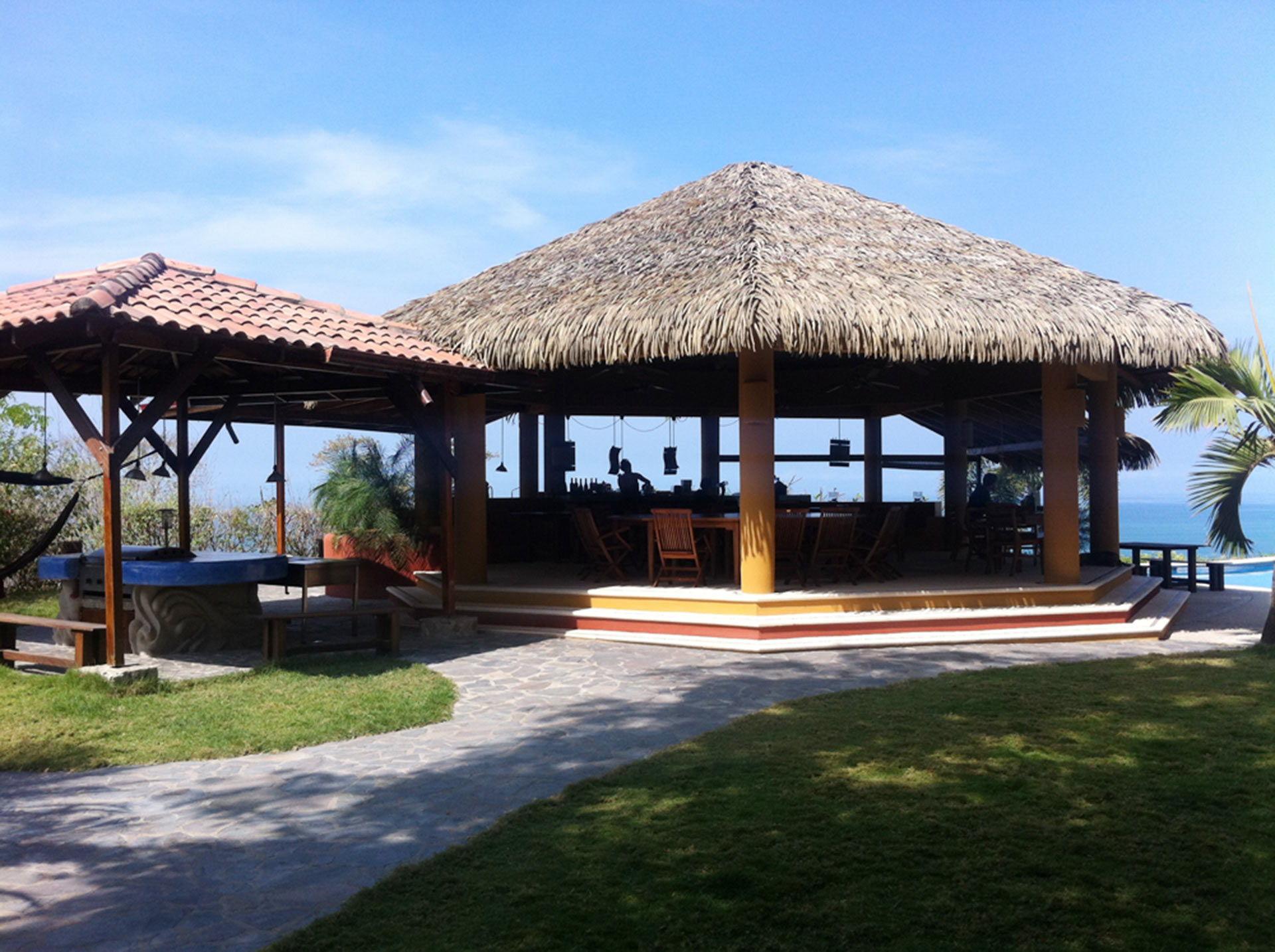 Hotels and retreats architecture alvarezarquitectos for Arquitectos costa rica