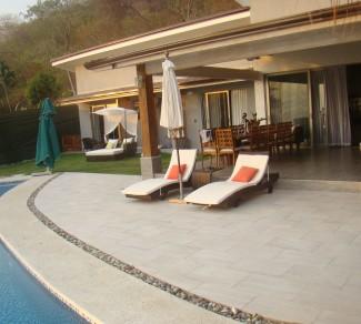 Terrace 3 | Casa Maliavi de la Montana | Life style | Alvarez Arquitectos | Costa Rica