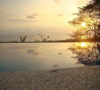 Infinite Horizon Pool 3 | Casa Maliavi de la Montana | Life style | Alvarez Arquitectos | Costa Rica