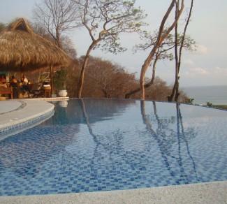 View 5 | Casa Maliavi de la Montaña | life style | alvarezarquitectos.com